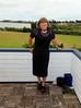 Out doors girl LOL (Trixy Deans) Tags: crossdresser tgirl tv transgendered transvestite trixydeans tgirls tranny transsexual sexy sexytransvestite xdresser sexyheels sexylegs sexyblonde dress shortskirt shortskirts