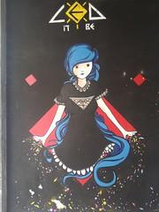 20170306_140648 (TheVRChris) Tags: graffiti γκράφιτι αθήνα κεραμεικόσ ψυρρή keramikos athens streetart