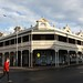 Imperial Hotel, Armidale, NSW.