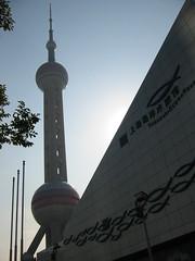 SHANGHAI-2003-034