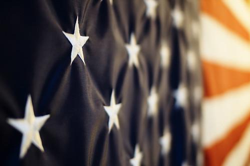 15 патриотическим флагом американским картинки (американский, флаг, американский флаг, Америка). american flag7...