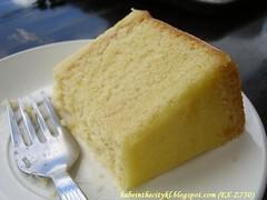 boh - sg palas13 tea centre lemon butter cake (babe_kl) Tags: cameronhighlands teaplantation bohplantationsgpalas bohteacentre