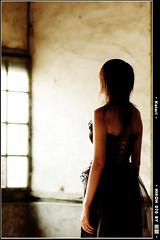 b_DCseries_Kotori_20050918_030 () Tags: kotori