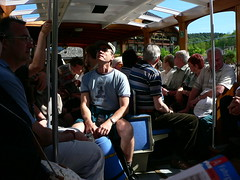 0526_europe_011 (prusik) Tags: german europetrip knigssee