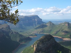 Blyde River Canyon South Africa (Alan1954) Tags: africa nature beautiful blyderivercanyon anawesomeshot unature bachspicsgallery scenicsnotjustlandscapes platinumpeaceaward