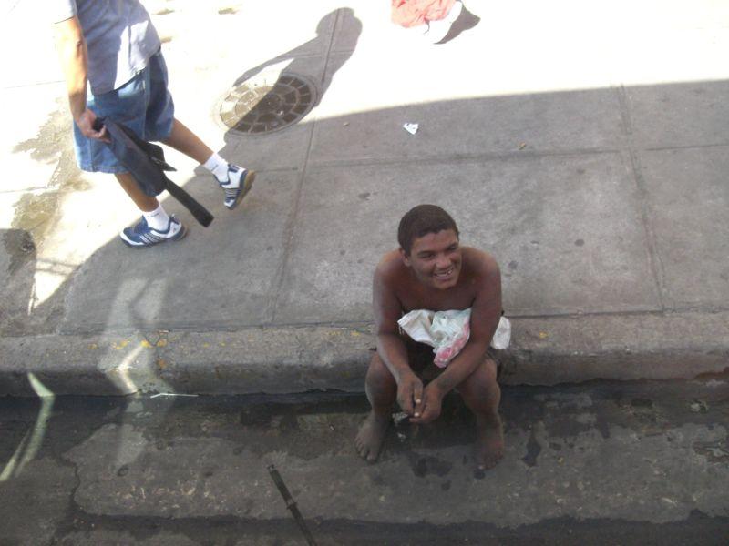 Cuba: fotos del acontecer diario - Página 6 162535128_6669eec9f9_o