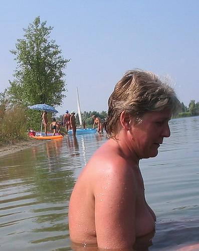 nude beaches in de voyeur nude beach nudism cast pics: duj, fkk, naturist, ...