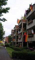 multiflag (.mw) Tags: flag cologne wm wc wm2006 worldcup2006