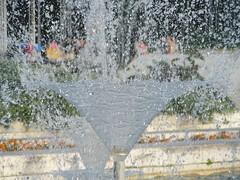 P1010303 (taralezh) Tags: sofia fountains ndk tz1