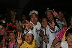 IMG_1999 (pelcinary) Tags: japan tigers osaka hanshin