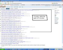 spammer (adam_fuhrer) Tags: spam abuse spammer reddit zebratycoon