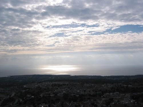 Zypern_2005_ 112