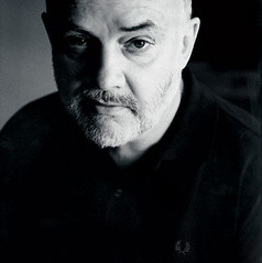 John Peel (Julian Hayr) Tags: johnpeel