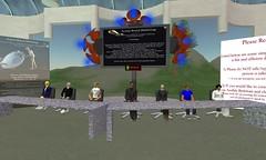 formazione second life educazione mondi virtuali