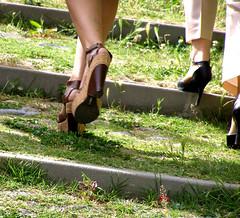 claudia-rising (pucci.it) Tags: feet shoe heels