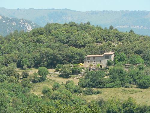 Opciones de alojamientos en Cataluña