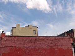 DSC08219 (justiNYC) Tags: nyc newyorkcity brooklyn williamsburg roam fotour justinyc