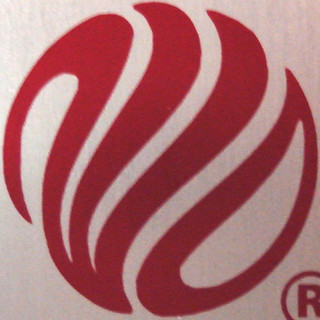 World Dryer logo