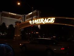 mirage (awesome austin) Tags: lasvegas