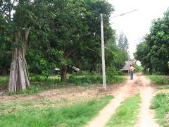 Chonburi (Alasdair Milne) Tags: thailand southeastasia rtw chonburi