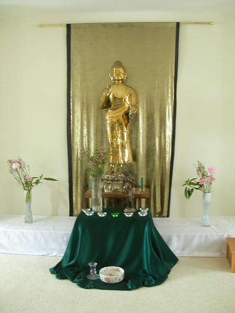 Blackburn shrine 3