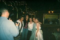 80640-R1-13-13 (davidwponder) Tags: wedding candid connor ponder