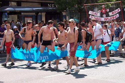 Nude pics Free latina tranny porn