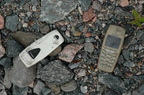 Nokia 3510