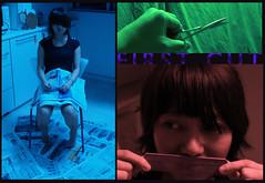 剪 (RGB-cut) (ampulets2) Tags: hair singapore cut scissors xgf02