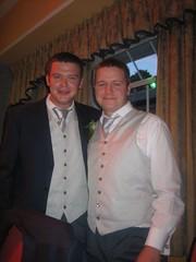 wedding 107 (Lisa_Gardiner) Tags: paul lisa gardiner scannell