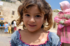 Lebanese refugee (masser) Tags: people lebanon kids israel war refugees violence beirut chouf 1111v11f 666v6f i500 blackribbonicon masserflickrphotos interestingness82ranking