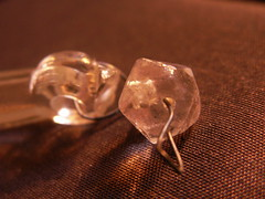 Chandelier Crystal (Mamluke) Tags: old glass vintage crystal alt clear chandelier hook viejo cristal oud glas cru vieux verre vetro vendimia annata uralt mamluke wijnoogst