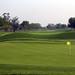 Orlando - Bay Hill Club Golf Course