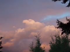 100_1703 (BruceTheEconomist) Tags: sky picturesbyangel scottsmills