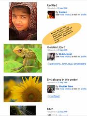 Thank you dear friends. (AbdulJaleel) Tags: lumix fz20 panasonic explore