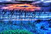 Long Delay Boats Ocean (worldwidewandering) Tags: ocean sunset usa sun color beach water america d50 saturated nikon rocks 500v20f florida deleteme10 indian 2006 indianrocksbeach nikond50 largo hdr photomatix interestingness14 i500 worldwidewandering