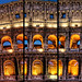 Colosseo Enigmatico - by Stuck in Customs