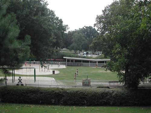 playground raleigh pullenpark pullen raleighnc