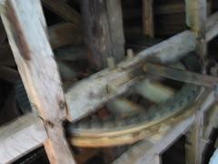 101-0122_IMG (eternal_seahorse) Tags: travel quebec roadtrip stlawrenceriver