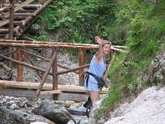 Slovenija 114 (DenisVB) Tags: 2006 slovenië