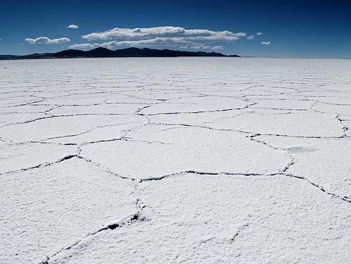 [フリー画像] 自然・風景, 風景(その他), 塩原・塩湖, アルゼンチン共和国, 201008050700