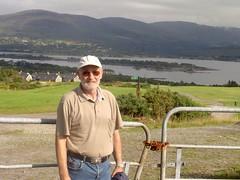 IMG_0026 (wintux) Tags: ireland urlaub mutter vater