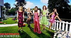Desperate Housewives (Keroles) Tags: desperatehousewives davidlachapelle