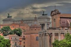 A Bit of Rome