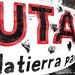 Charla con Jorge Rodas - UTAA - Sobre la lucha por la tierra