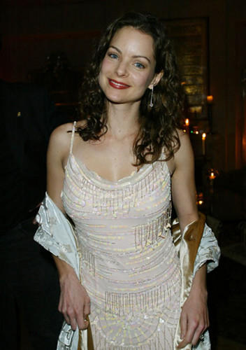 brad paisley and kimberly williams wedding. kimberly williams-paisley io.