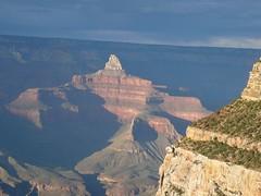 P1050157 (marinaneko) Tags: grand canyon tz1 06081417