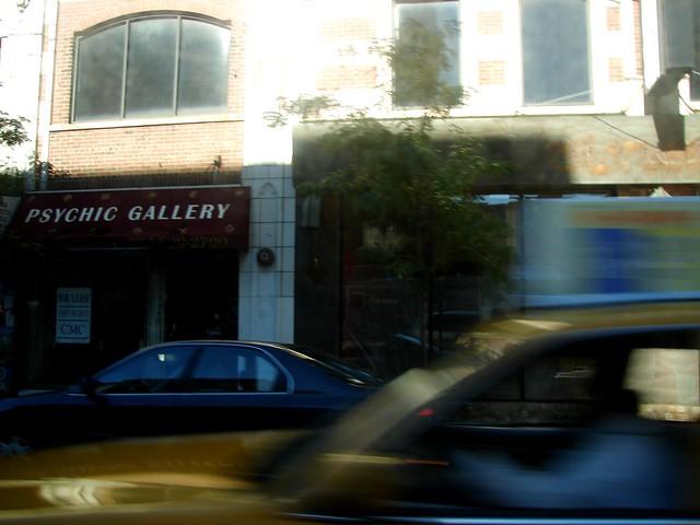 chicago taxi 98dodgegrandcaravan psychicgallery
