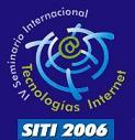 siti2006