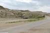 JO05 Jordanian Mine Sweeper - Bethabara
